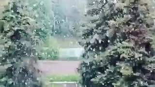 01.06.2018г. г.Дюртюли