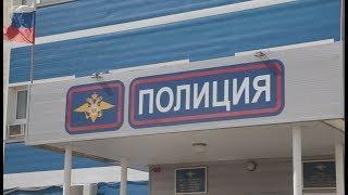 Новости UTV. Хищение денег с банковских карт