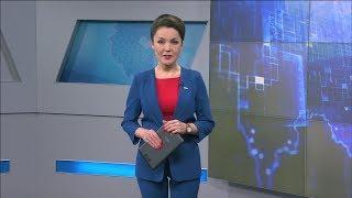 Вести-Башкортостан: События недели - 03.11.19