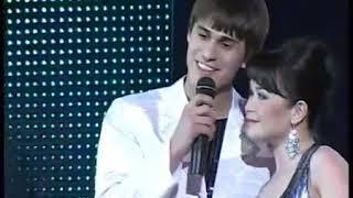 Ришат Тухватуллин и Фарида Газзалова - Сейалар