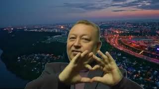 """Уфа""- Сергей Шмырин"