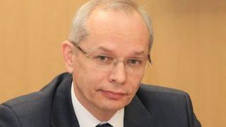 Премьер-министра Башкирии отправляют в отставку
