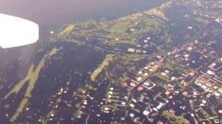 Наводнение на Дальнем Востоке в 2013 году город Благовещенск