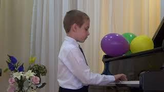 Коротаев Станислав, преподаватель Хайрутдинова Зиля Рамиловна, г.Агидель РБ