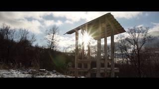 Осень. Красоты природы Башкортостана, часть 3.