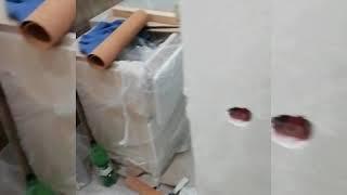 Балкон-Строй Стерлитамак