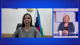 В Башкирии разработают закон, предусматривающий штрафы за начисление завышенных счетов на тепло
