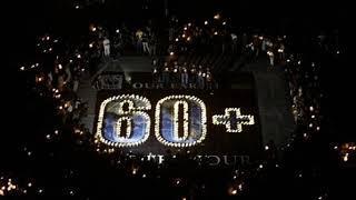 Качество жизни - 28.03.19 В Уфе проведут массовое отключение электричества