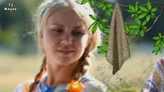 """""""Надина косыночка"""" (Песня под гитару)"""
