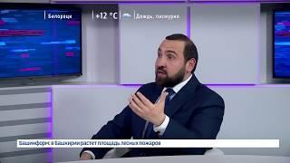 """Как сделать страну трезвой - интервью с руководителем проекта """"Трезвая Россия"""""""