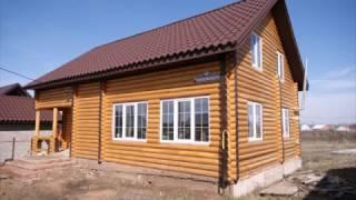 Чудесный дом в Кумертау по ул. Чайковского д.14