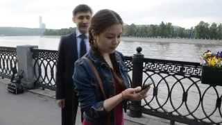 Башкиры Москвы: Когда скучаешь по Родине 2