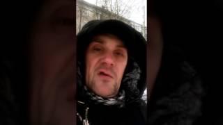 Республика Башкортостан видимо Коррупция.