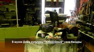 UTV. Новости запада Башкирии за 15 октября