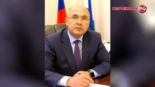 Министр здравоохранения РБ выслушает горожан