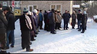 «Я не знаю, как дальше жить»: «Край Курая» задолжал сотрудникам более 10 млн рублей