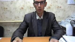 Голодовка в с. Раевский Республики Башкортостан