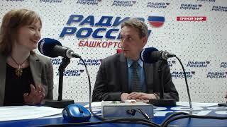 Житейский вопрос - 03.04.19 В Башкирии введут штрафы за парковку на газонах и детских площадках