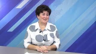 Актуальное интервью от 6 ноября г.Янаул