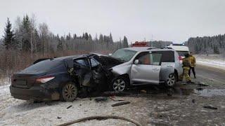 Дорожный патруль №171 (эфир от 29.12.2020 на #БСТ) #авария #дтп