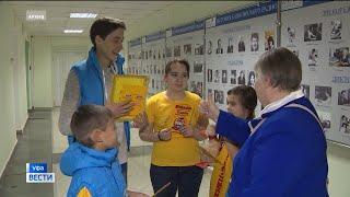 Детская программа «Солнечный город» впервые выйдет без своего основателя Элеоноры Дударь
