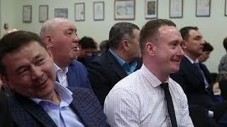 Арис Новости 02 04 2019
