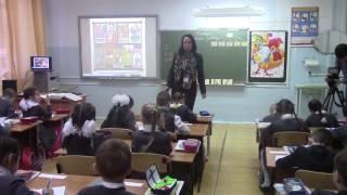 Набиуллина Гузель Нурлыхудовна, МОБУ СОШ с. Амзя