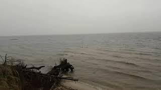 Межгорье Киевское море