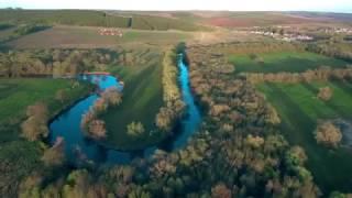Природа Башкортостана. Часть 3