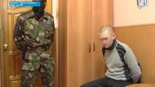 В Башкирии в суд направлено дело о громком изнасил