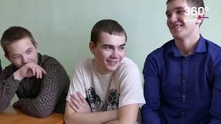 Две победы белорецких школьников на Кубке мэра Москвы