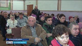 В Башкирии проходят внеплановые рейды по незаконным точкам продаж контрафактного алкоголя