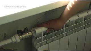 В октябре все районы Башкирии перейдут на новую систему оплаты отопления