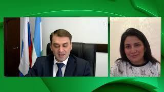 Вести. Экономика - Каким магазинам разрешено работать с 12 мая в Башкирии