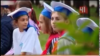 Мальчик-диабетик из Башкирии