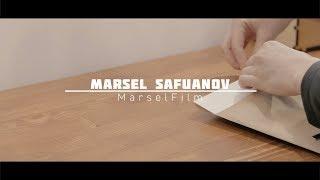 Birsk Giveaway | Marsel Safuanov Film (2019) HD