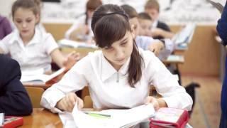 """Школа №9, Кумертау. 5 """"а"""" класс"""