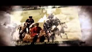 История башкирского войска