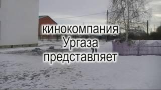 Пуликов Максим Николаевич