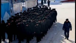 Клип снятый в 'ЗОНЕ' Мелеуз '7'