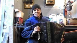 Тормыш иптэшемэ. Татарские, Башкирские песни.
