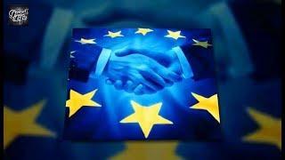 Срыв «Северного Потока-2»: Украина Теперь Заморозит и Себя, и Европу | Новости Мира