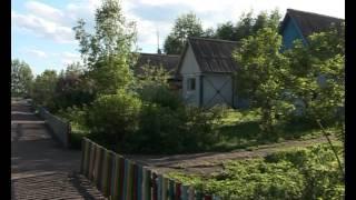 Калтасинский район 3