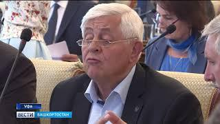Доля федеральных бюджетных средств республики достигла 48 млрд рублей