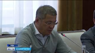 Радий Хабиров высказался по поводу нашумевшей истории с дельфинарием
