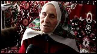 Бабушка-татарка про современные нравы молодёжи и ислам