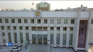Из-за пандемии в 2021 году в Башкирии прогнозируется дефицит бюджета