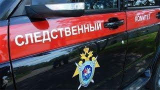 В Башкирии задержали начальника районного отдела МВД