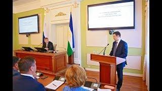 Радий Хабиров поручил ликвидировать кадровый дефицит врачей в Салавате