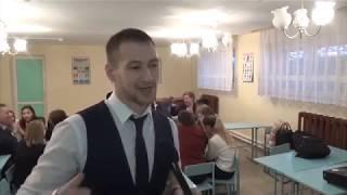 Авангард Дюртюли
